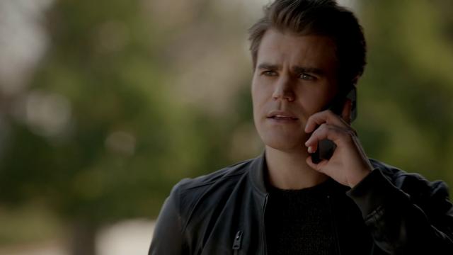 File:720-007-Stefan~Damon.png