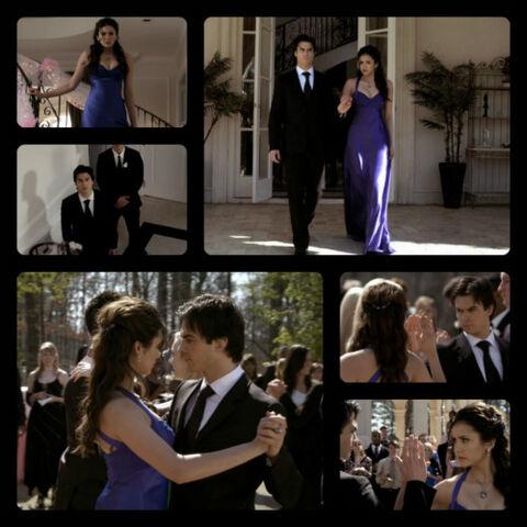 File:Delena 1x19 Moments.jpg