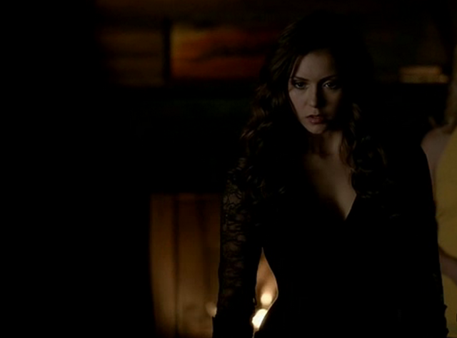 File:Katherine 5x7...png