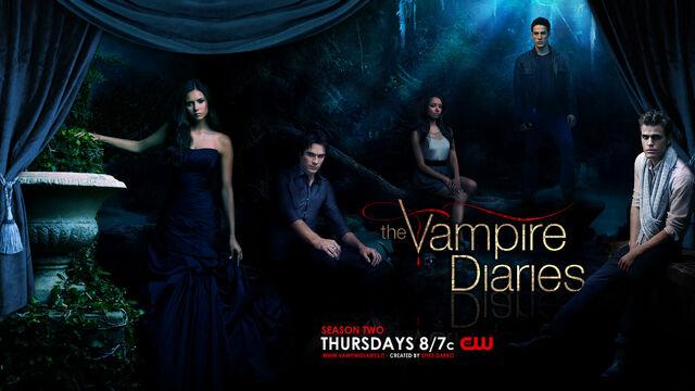 File:TVD-the-vampire-diaries-tv-show-15539382-1920-1080.jpg
