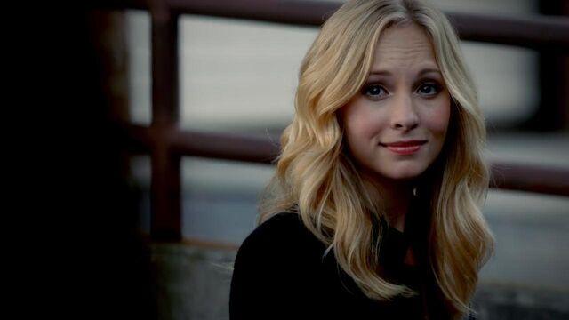 File:The.Vampire.Diaries.S04E03.720p.WEB-DL.x264-mRS.mkv snapshot 11.47 -2014.06.12 17.16.03-.jpg