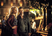 The Originals 6