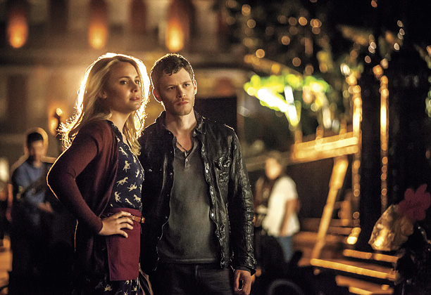 File:The Originals 6.jpg