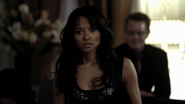 File:Bonnie - 1x19-4.jpg