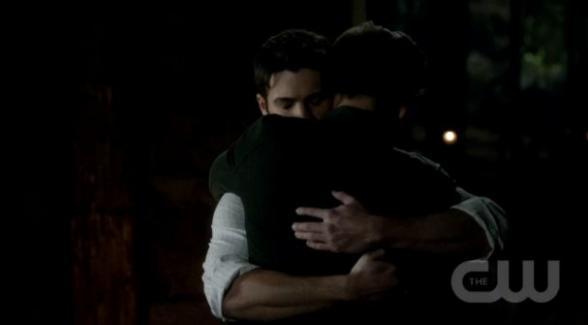 File:Jeremy-alaric-hugging.jpg
