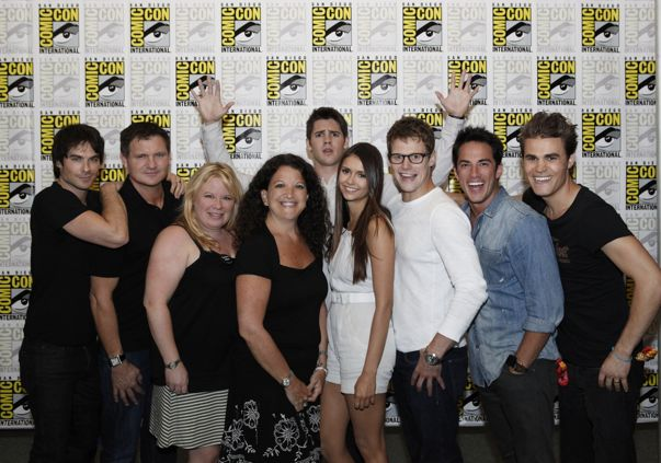 File:The-Vampire-Diaries-Comic-Con-2012-Panel-1.jpg