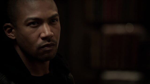 File:The Originals s01e12 HD1080p KISSTHEMGOODBYE NET 0460.jpg