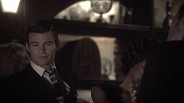 File:The Originals s01e15 HD1080p KISSTHEMGOODBYE NET 0075.jpg