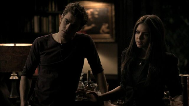 File:121VampireDiaries1045.jpg