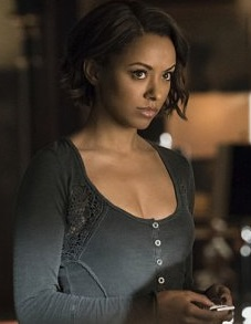 File:6x21-Bonnie-Out.jpg