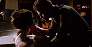 Katherine and Silas