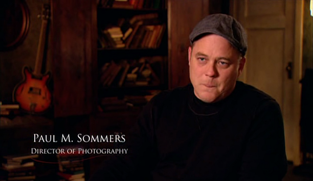 File:PaulSommers.png