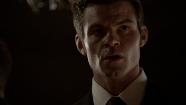 File:The Originals s01e17 HD1080p KISSTHEMGOODBYE NET 1964.jpg