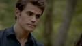 801-030-Stefan~Bonnie.png