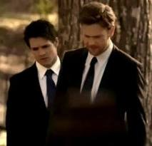 File:Alaric and Jeremy.jpg