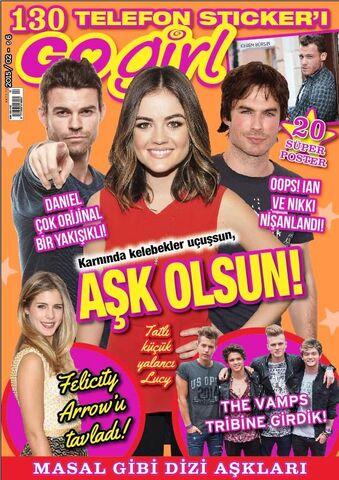 File:Go-Girl Turkey 2015-02.jpg