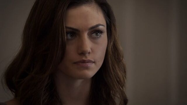 File:Hayley 4 TO 1x06.jpg
