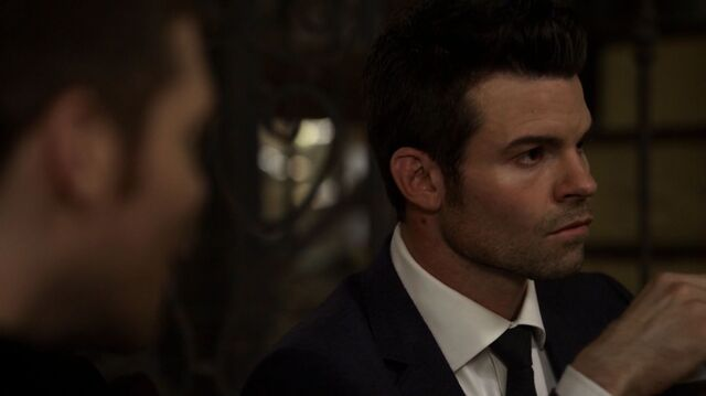 File:Normal TheOriginals208-0053Elijah.jpeg