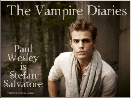 File:Vampire-Diaries-g208.jpg