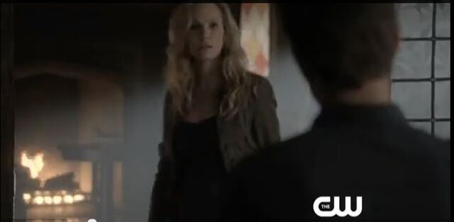 File:Caroline and stefan..jpg