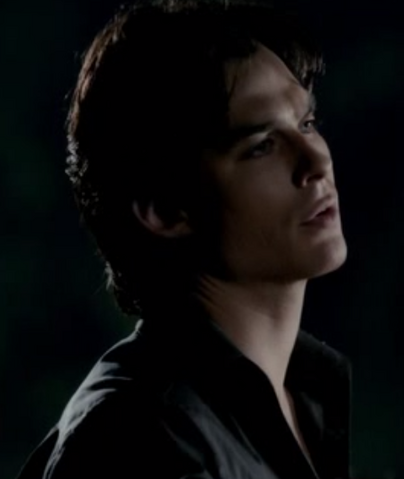 File:Damon - 01.png