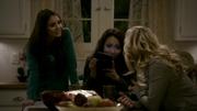 Season2-the-house-guest-005