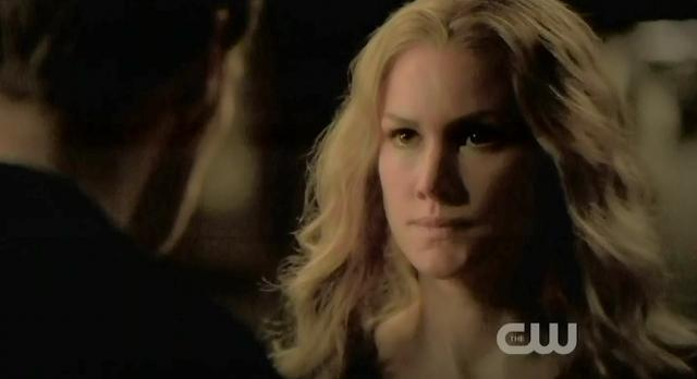 File:The-Vampire-Diaries-S3x13-Esther-confronts-Niklaus.jpg