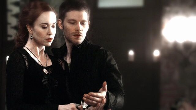 File:The Originals S01E21 mkv1811.jpg