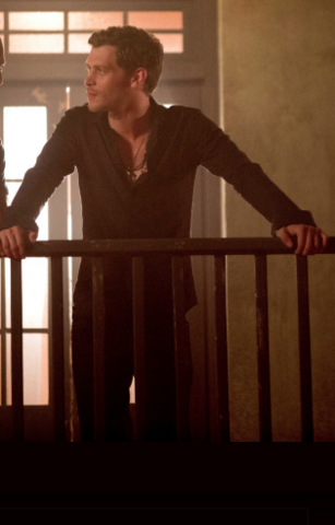 File:1x2 Klaus Mikaelson House of the Rising Son.png