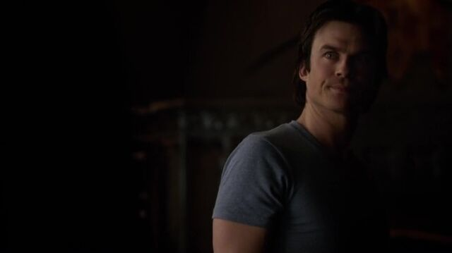 File:6X16-54-Damon.jpg