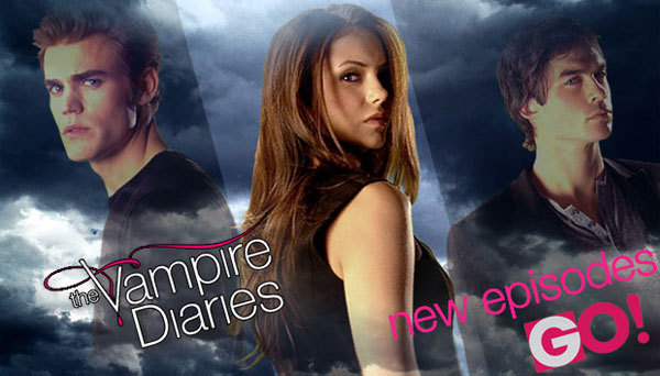 File:The-Vampire-Diaries-season-2-pic-Returns-the-vampire-diaries-14368809-600-342.jpg
