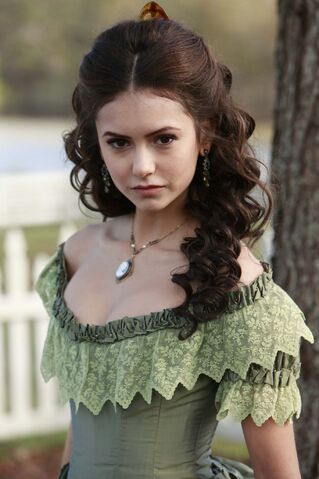 File:1-13-Children-Of-The-Damned-the-vampire-diaries-20466944-1365-2048.jpg