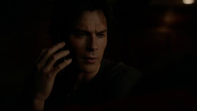 File:721-083~Stefan-Damon.png