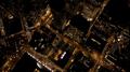 Thumbnail for version as of 17:54, November 8, 2015