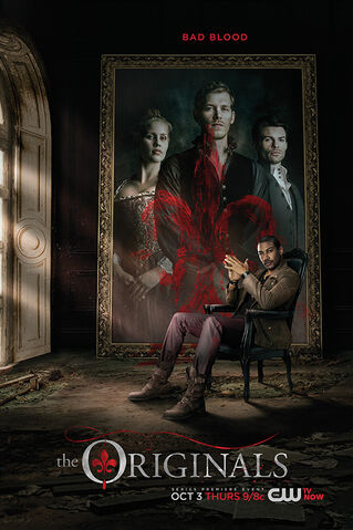 File:Poster promotional The Originals.jpg
