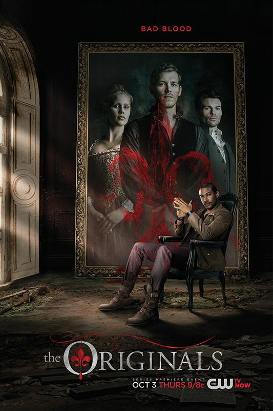 مسلسل The Originals الموسم الاول  كامل مترجم مشاهدة اون لاين و تحميل  Latest?cb=20130827172033