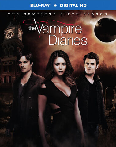 File:TVD-S6-Bluray-Front-Cover.jpg