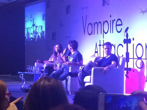 File:2015-05-03 Vampire Attraction 01.jpg