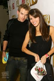 File:Kellan and kayla-0998.jpg