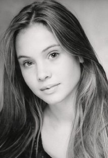File:Leah pipes 1.jpg