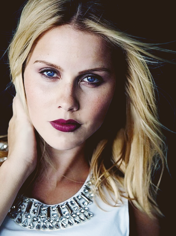File:Claireholt2.png