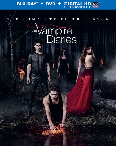 File:TVD-S5-Bluray-Front-Cover.jpg