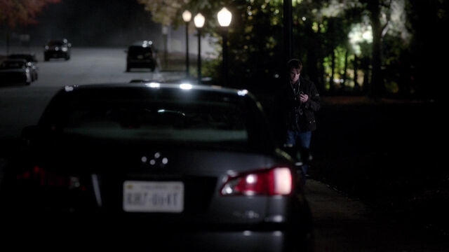 File:010-tvd-4x12-a-view-to-a-kill-theoriginalfamilycom.jpg