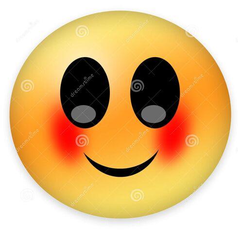 File:Blushing-smiley-38262267.jpg