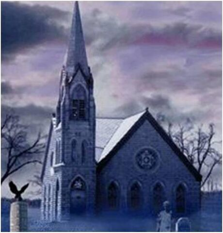 File:Old Church.jpg