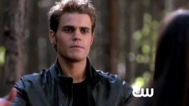 File:Stefan The Murder of One 266.jpg