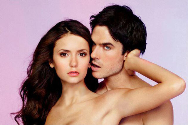 File:Nina dobrev and ian somerhalder by xchiarax-d4sil34.jpg