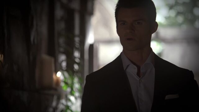 File:The Originals s01e15 HD1080p KISSTHEMGOODBYE NET 0574.jpg