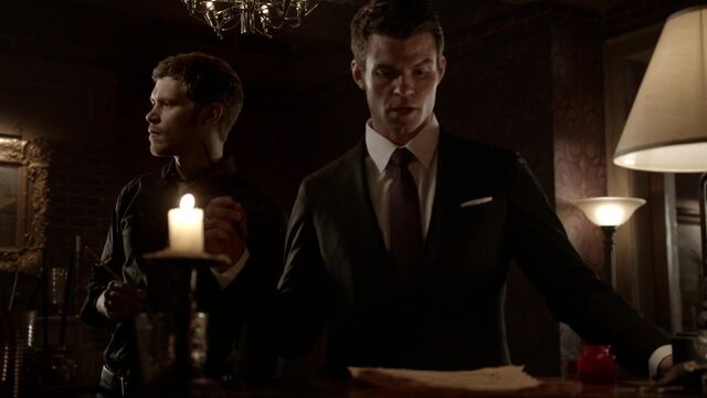 File:The Originals s01e17 HD1080p KISSTHEMGOODBYE NET 1937.jpg