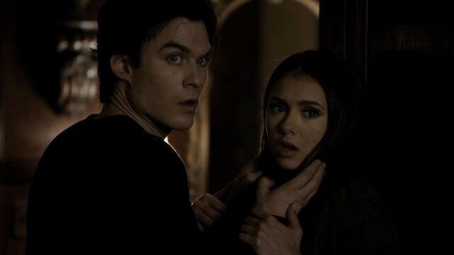 File:216VampireDiaries0049.jpg